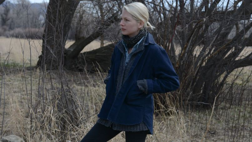 certain women The 10 Most Anticipated Films at Sundance 2016