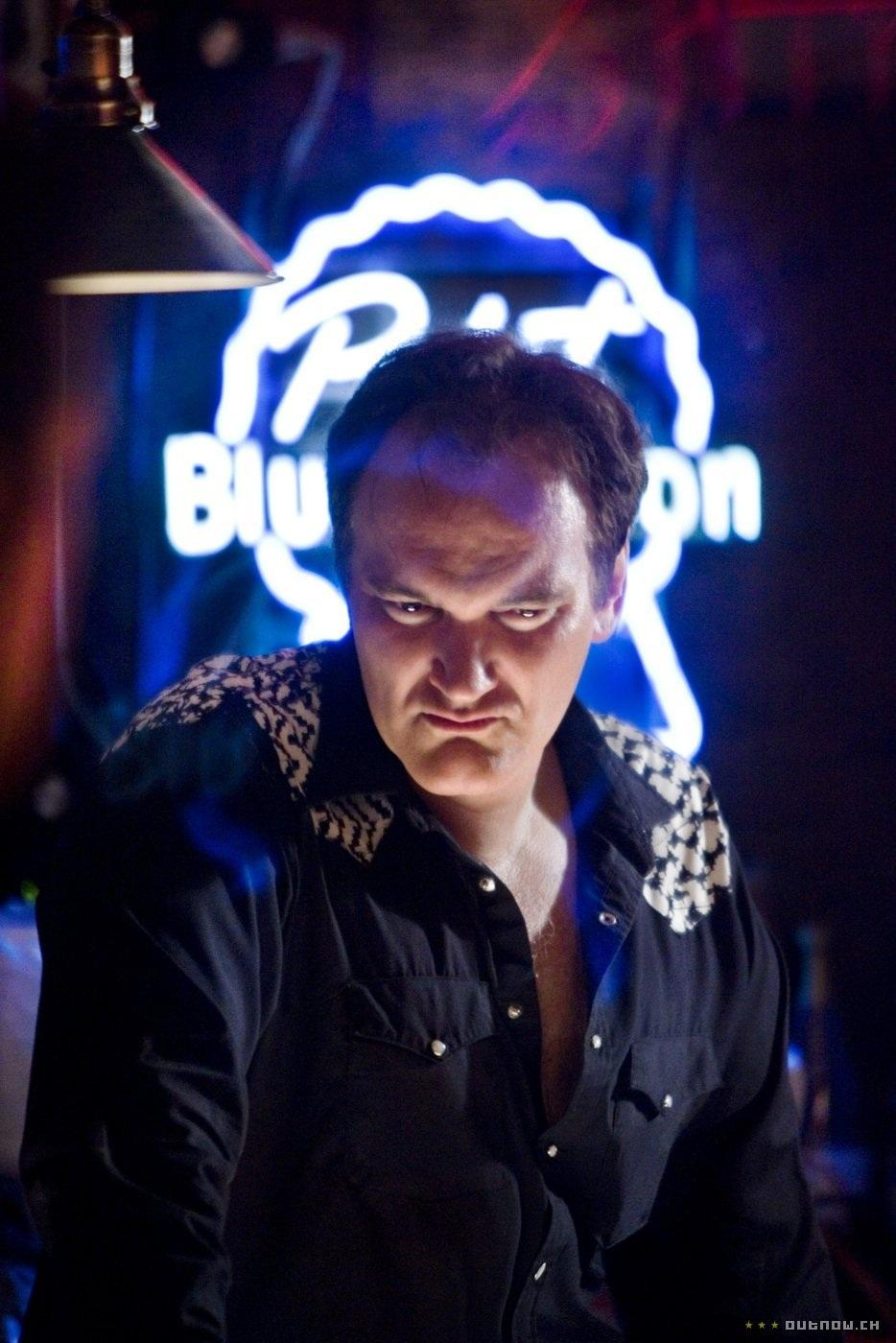 grindhouse death proof quentin tarantino death proof 1629202466 Ranking: Every Quentin Tarantino Movie from Worst to Best