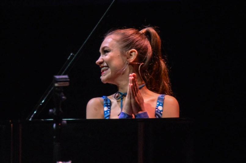 Joanna-Newsom-Amanda=Koellner (5 of 6)