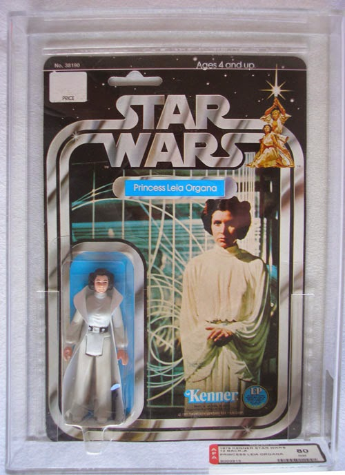 leia kenner Ranking: Every Star Wars Movie and Series from Worst to Best