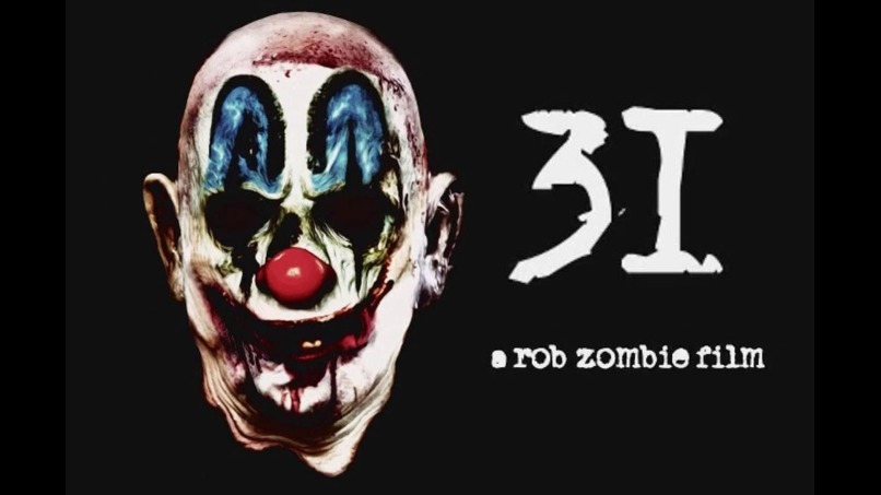 rob zombie 31 The 10 Most Anticipated Films at Sundance 2016