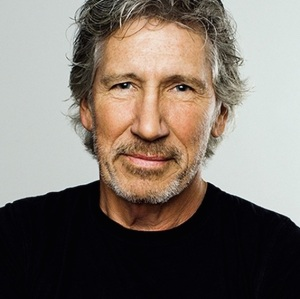 roger waters music heals The 50 Most Anticipated Albums of 2017