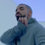 Drake Hotline Bling