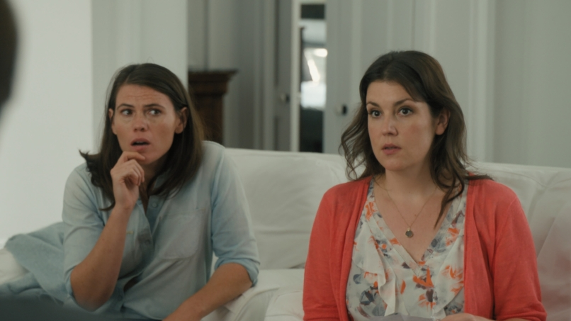 the intervention movie The 10 Most Anticipated Films at Sundance 2016