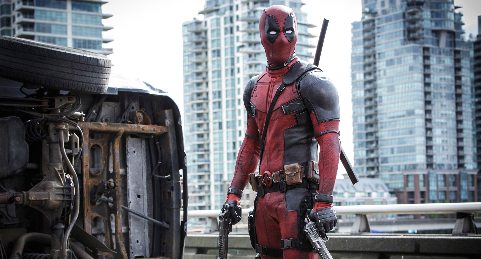 deadpool-gallery-03 (1)