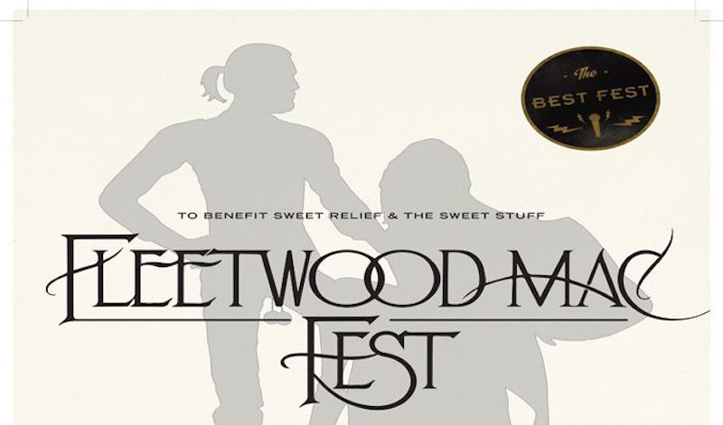 fleetwood-mac-fest-
