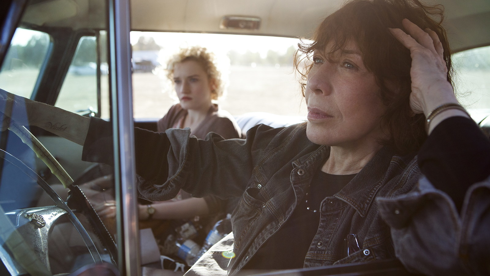 lilytomlin1 1600x900 c default An Open Letter About Dirty Grandpa and Baby Boomer Party Movies