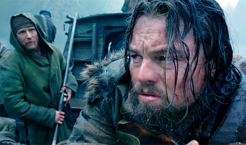 the-revenant-leonardo-dicaprio-alejandro-innaritu-tom-hardy-09-29-at-9.38.16-AM