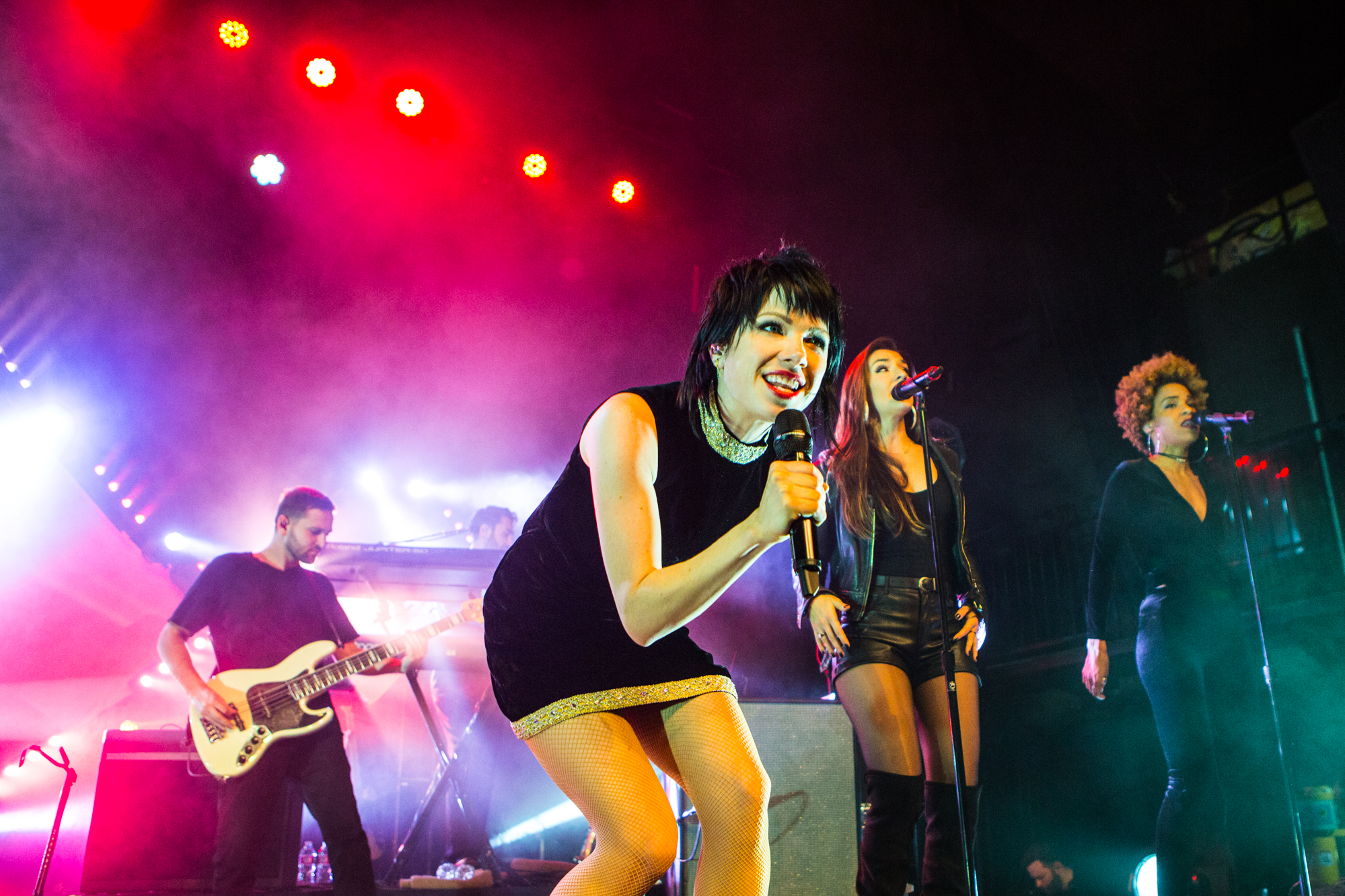 13 carly rae jepsen Carly Rae Jepsen on the Art That Defined Her Decade