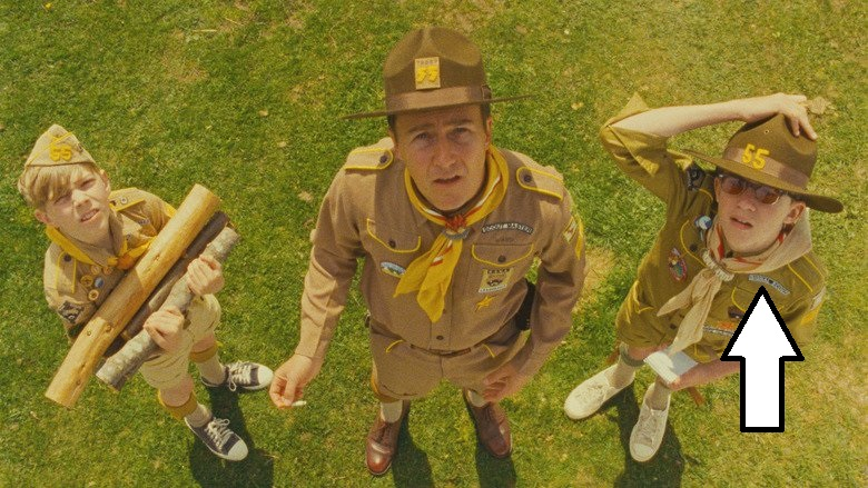 132 Ranking: Every Wes Anderson Character From Worst to Best