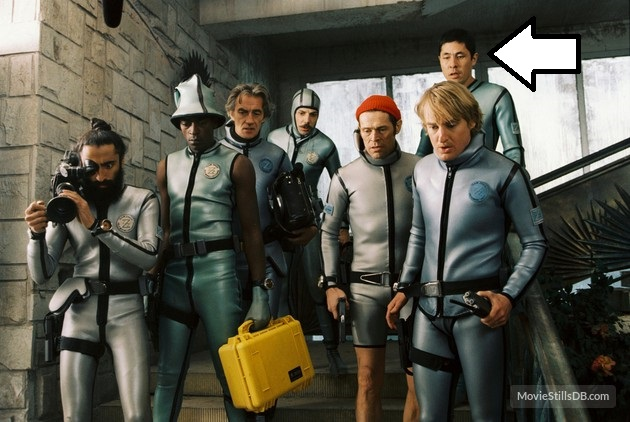 139 Ranking: Every Wes Anderson Character From Worst to Best
