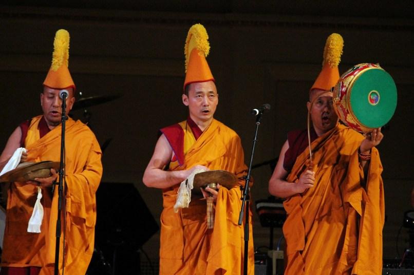 1Tibetan Monks - Killian Young (2)