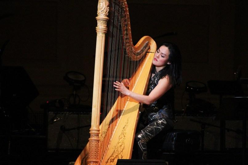 4Lavinia Meijer - Killian Young (1)