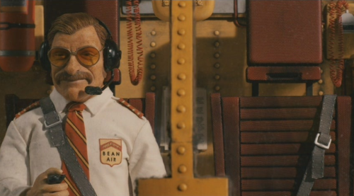 88 Ranking: Every Wes Anderson Character From Worst to Best