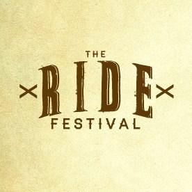 ride festival ride festival