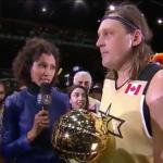 Win Butler NBA