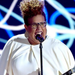 Alabama Shakes Grammys