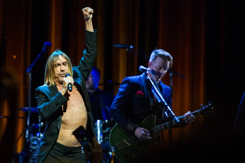 01-Iggy-Pop-and-Queens-of-the-Stone-Age-2