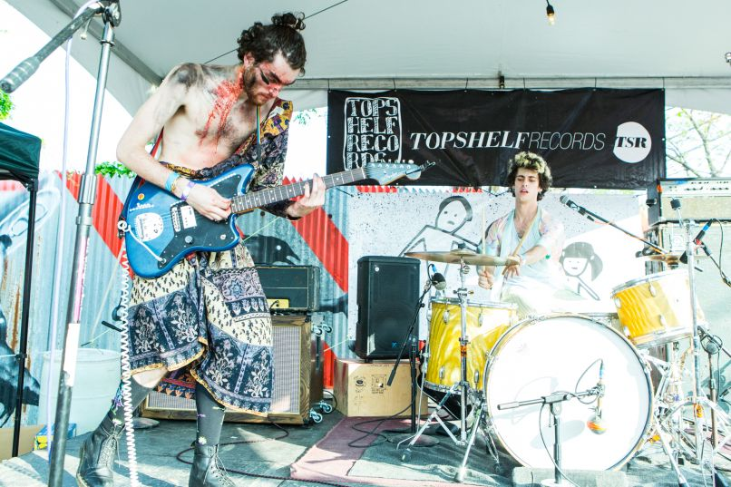 02 pwr bttm Why Brand New and Others Didnt Make the Year End Cut