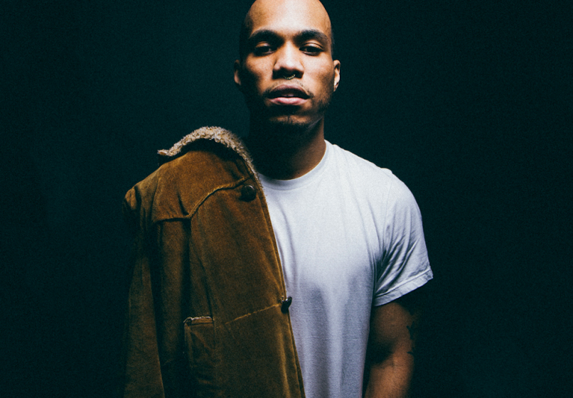 anderson paak jack garratt worry remix stream SXSW 2016 Music Preview: 40 Acts Everyone Will Be Talking About