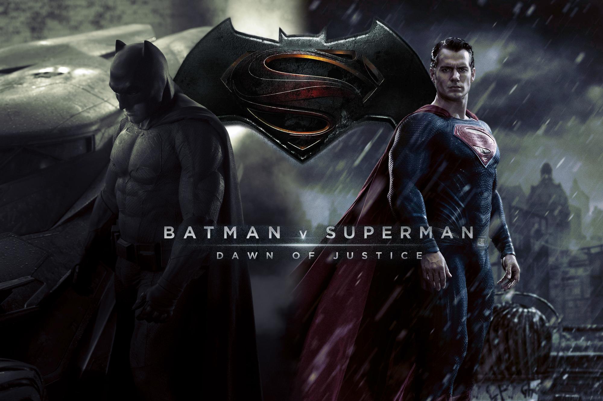 batman vs superman Should Warner Bros. Have Waited Before Confirming Zack Snyder for Justice League?