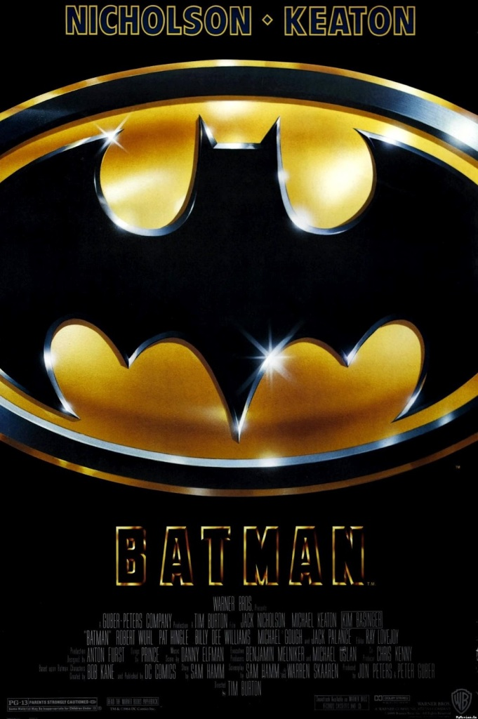 batman Ranking: Every Batman Film from Worst to Best