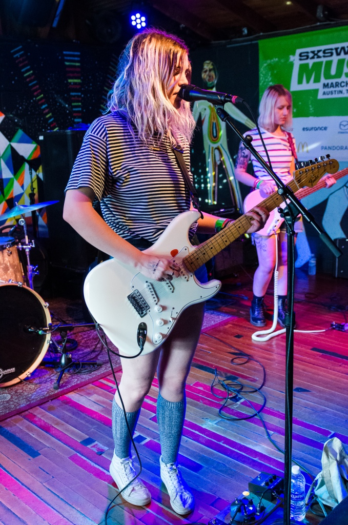 Ben-Kaye-SXSW-CoSign-All-Dogs-1