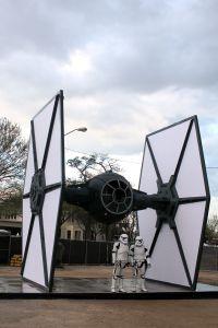 cos kaplan sxsw 3 11 16 stormtroopers cos kaplan sxsw 3 11 16 stormtroopers