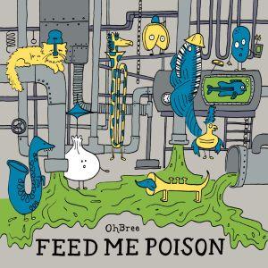 feedmepoison