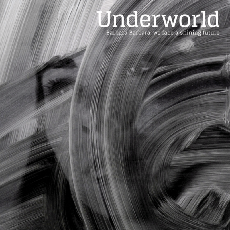 screen shot 2015 11 24 at 11 13 53 am Face a Shining Future: A Conversation with Underworlds Karl Hyde