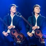 McCartney 2016