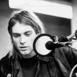 Cobain funny