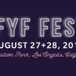 FYF Fest