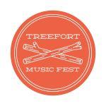 Treefort Music Fest