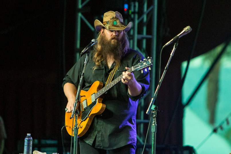 01-Chris-Stapleton---Cosores