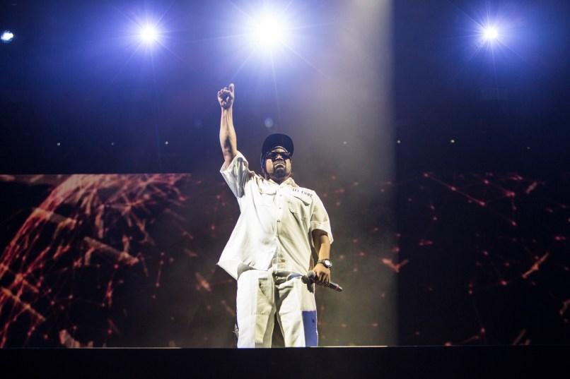01-Ice-Cube---Cosores