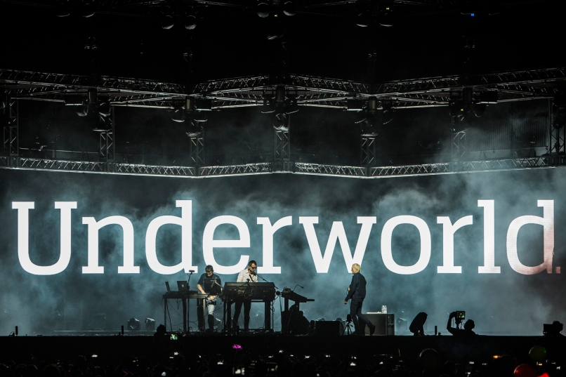 02-Underworld-Cosores