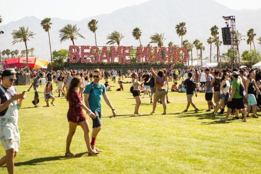 03-Coachella-Cosores