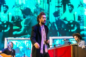 06 edward sharpe and the magnetic zeroes cosores 06 Edward Sharpe and the Magnetic Zeroes   Cosores