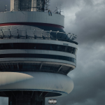 drake-views-6-album-stream-mp3-listen