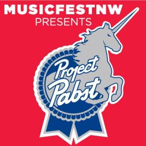 project pabst project pabst