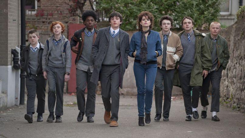 Sing Street Director John Carney Talks Brotherhood, Internet Addiction, and Writing 80s Pop