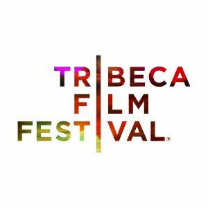 tribeca tribeca