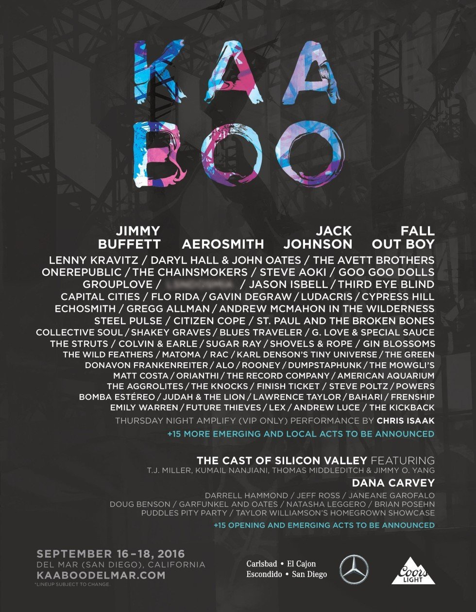 16-KAABOO-Full-Lineup-Poster-980x1260