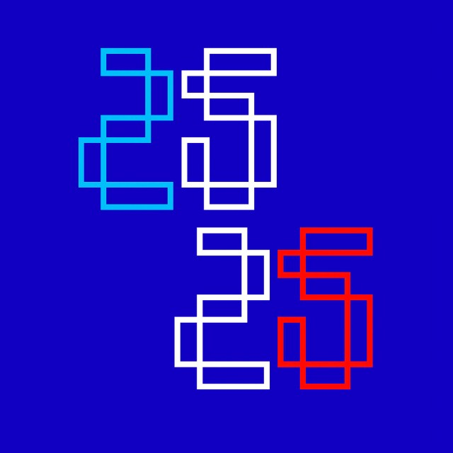 factoryfloor art 640x640 Factory Floor announce new album, share mesmerizing single Dial Me In    listen