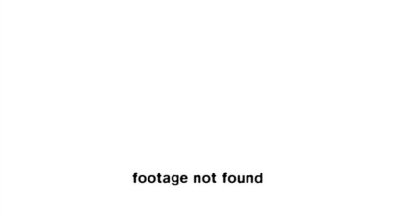 footage Ernie Hudson on new Ghostbusters movie: Everybody is in