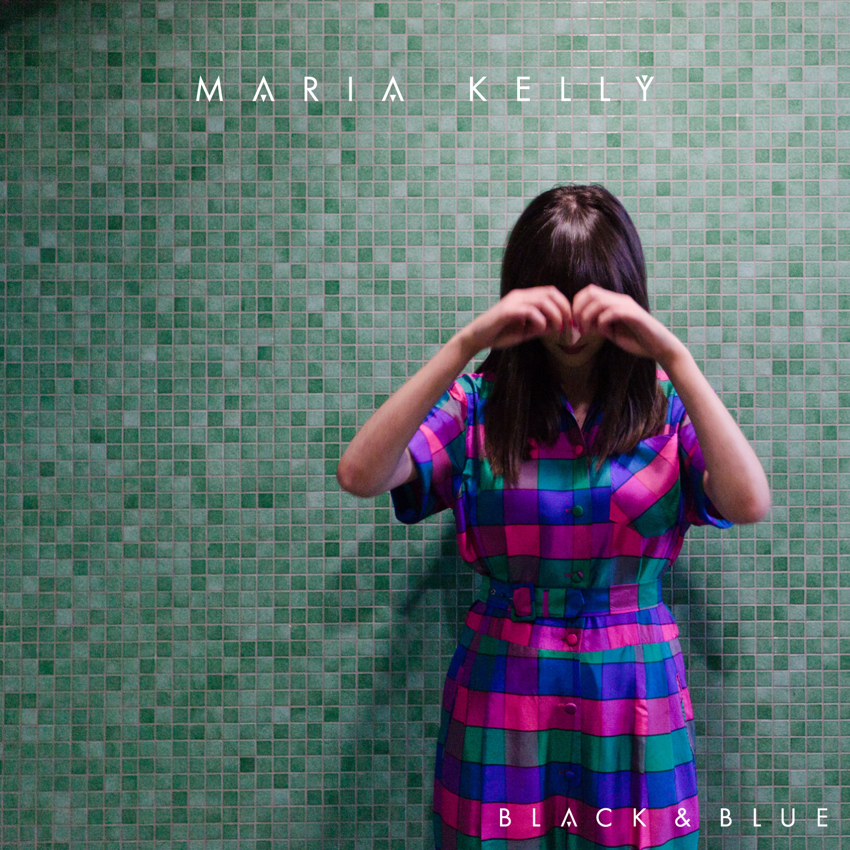 MariaKelly-BlackandBlue-Artwork JPEG