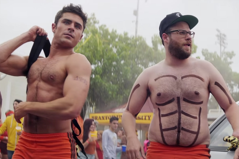neighbors Summer 2016 Film Preview: 35 Movies to Get Excited About