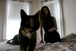 Nina Corcoran, Marissa Nadler-3251 - Copy