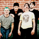 red hot chili peppers getaway song mp3 stream John Frusciantes Trickfinger Shares Amb and Brise From New Album: Stream